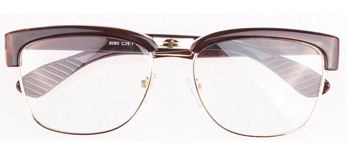 Cool Glasses Frames Glasses Frames Trendy Big