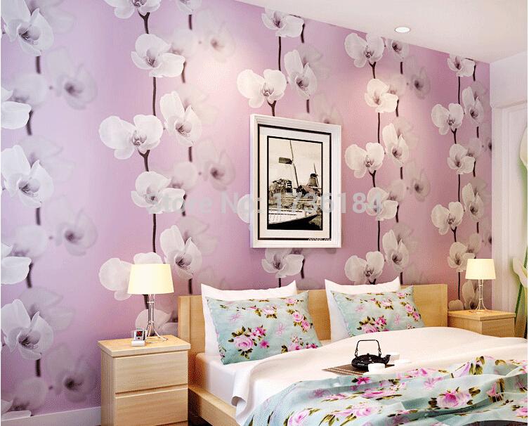 Online get cheap azul salas alibaba group - Papel paredes ikea ...