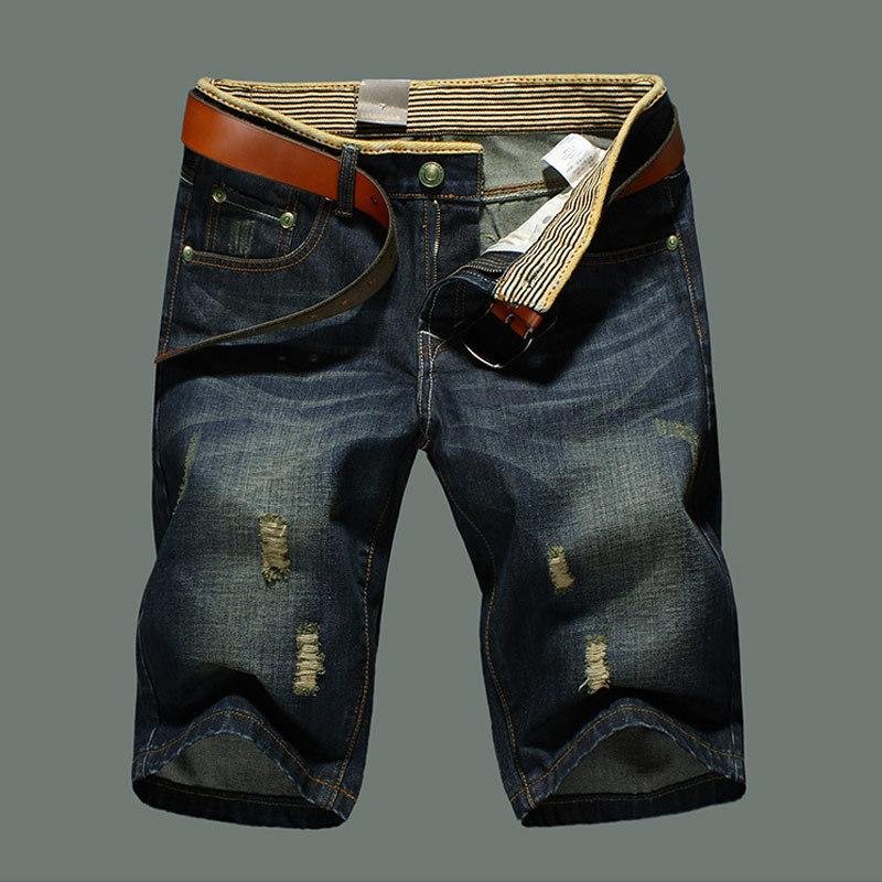 Мужские джинсы New 2015 Masculina A25 джинсы мужские billabong new order pant 2016 marine 32