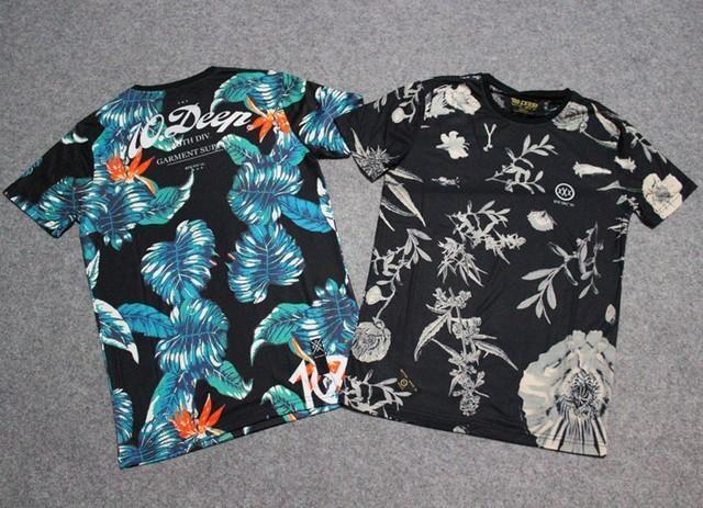 Free Designer Clothes Wholesale streetwear mens fashion swag
