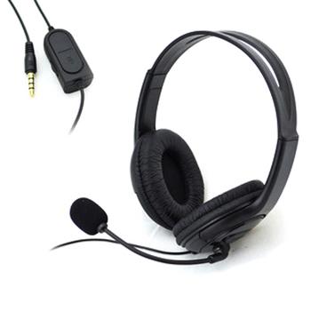 store productlist sony headphones earbuds