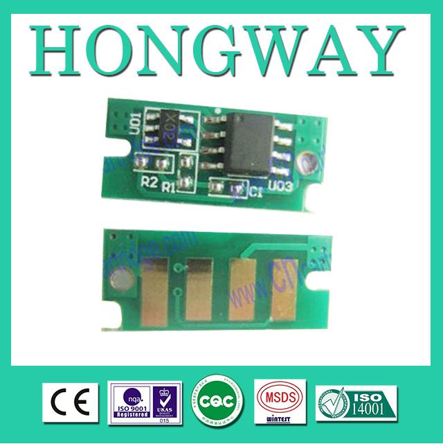 Чип картриджа Hongway 6015 6010 6000 Xerox 106R01634 106R01633 106R01632 106R01631 toner cartridges for xerox phaser 6010 6000 workcentre 6015 6015v tn for xerox 106r01627 106r01628 106r01629 106r01630 chip