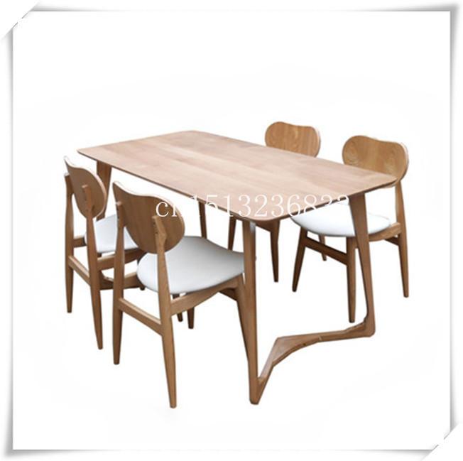 Bureau d 39 ordinateur travertin table basse bois massif for Meuble d ordinateur bureau en gros