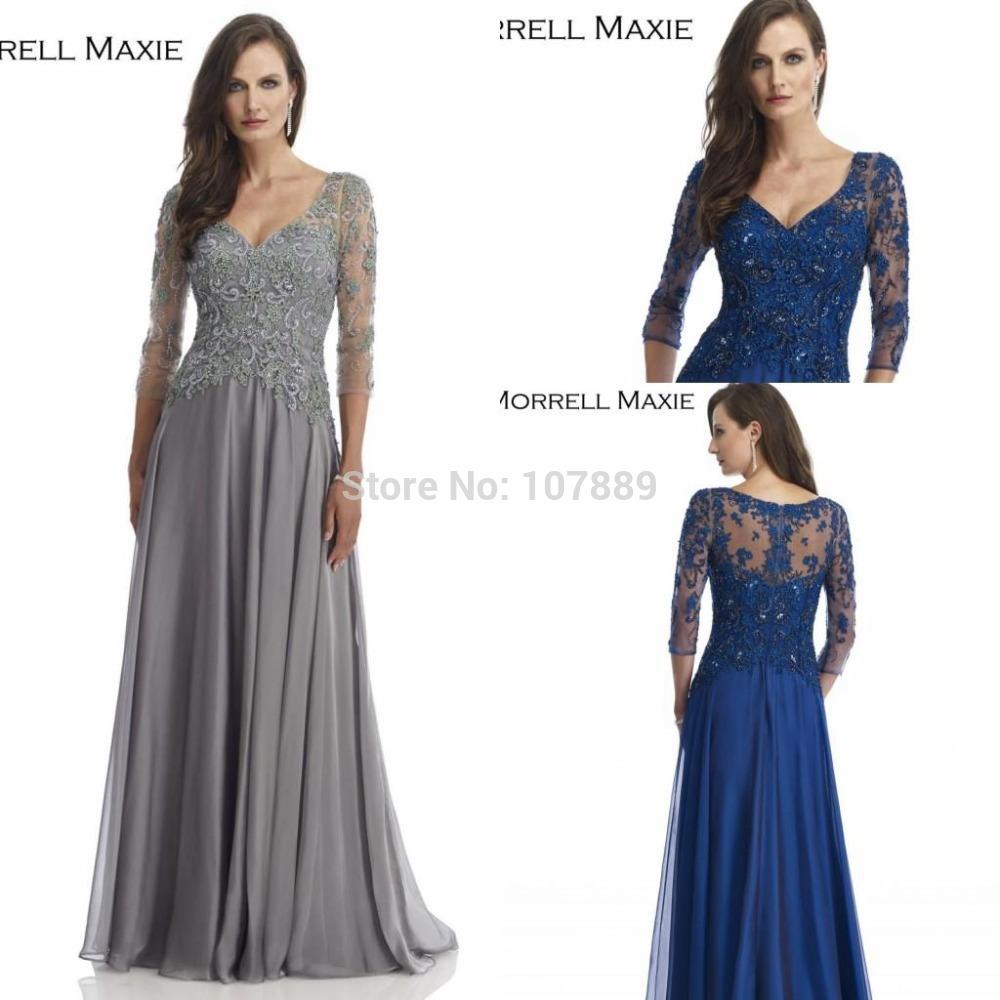 plus length dresses denim