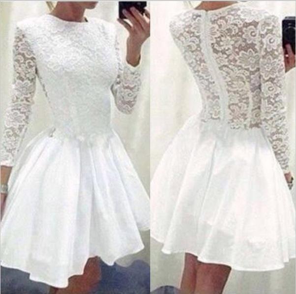 Женское платье 2015 Vestido XL Vestidos женское платье booming jelly v 2015 vestido vestidos 141029 page 7
