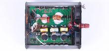 Single phase residential solar system 500W solar power inverter