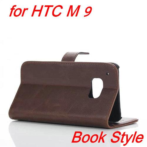 Чехол для для мобильных телефонов Fashion Htc M9 For HTC One M9 чехол книжка боковой с окошком для htc one m9 boostar белый