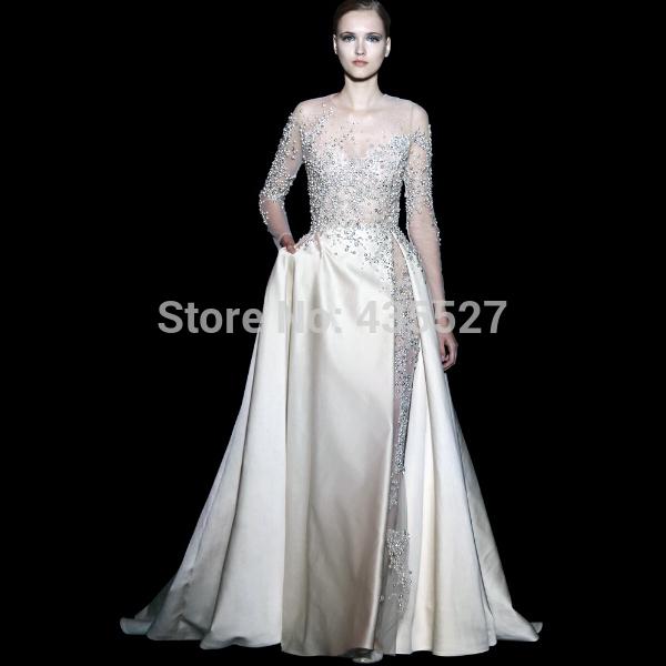 Вечернее платье New Without Brand Nitree , 2015 Vestido o Taffta WW вечернее платье new without brand nitree 2015 vestido ww