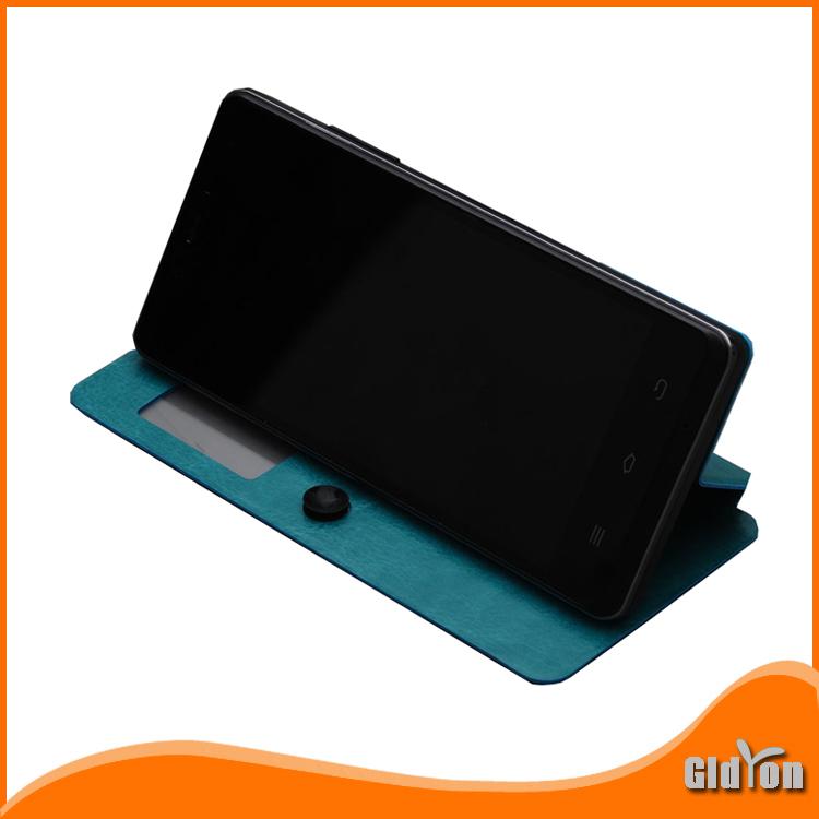 Чехол для для мобильных телефонов OEM THL 5000 5,0 THL 5000 4 thl 4400 в калининграде
