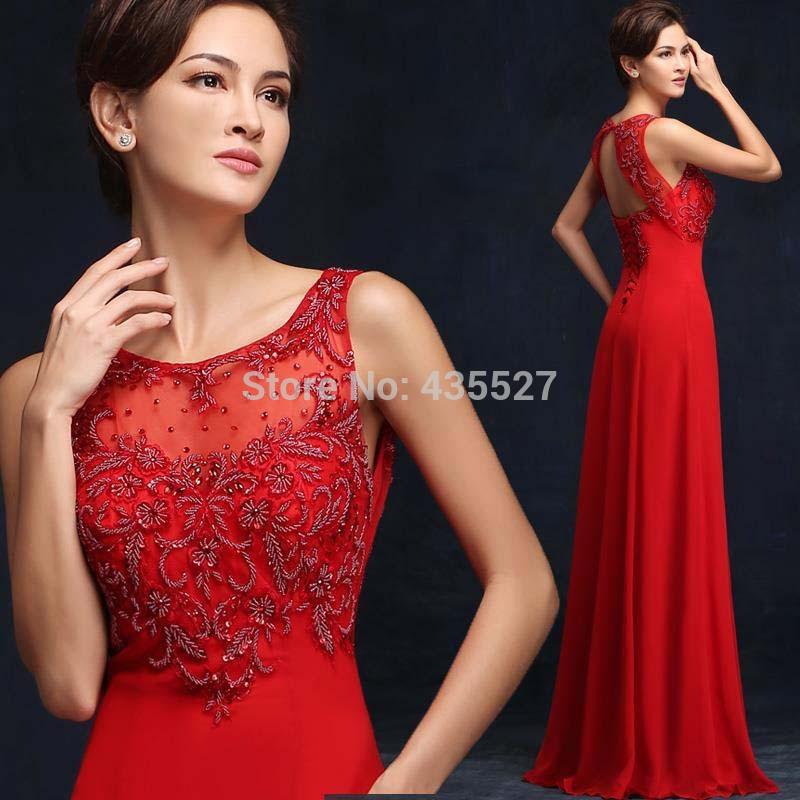 Вечернее платье New Without Brand Nitree 2015 vestido Up vestido WW вечернее платье new without brand nitree 2015 vestido ww