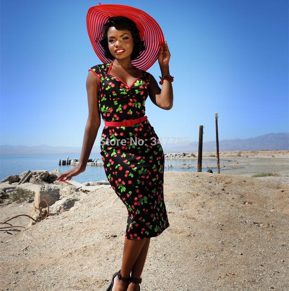 Luxury Womens Kaftan Top Beachwear Chiffon Cover Up Short Summer Dress Ladies