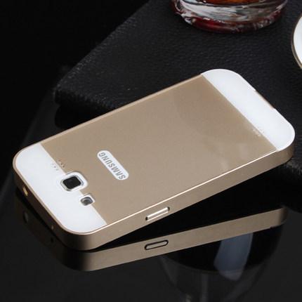 Чехол для для мобильных телефонов Motomo Samsung i8552 + PC gt/i8552 for samsung win i8552