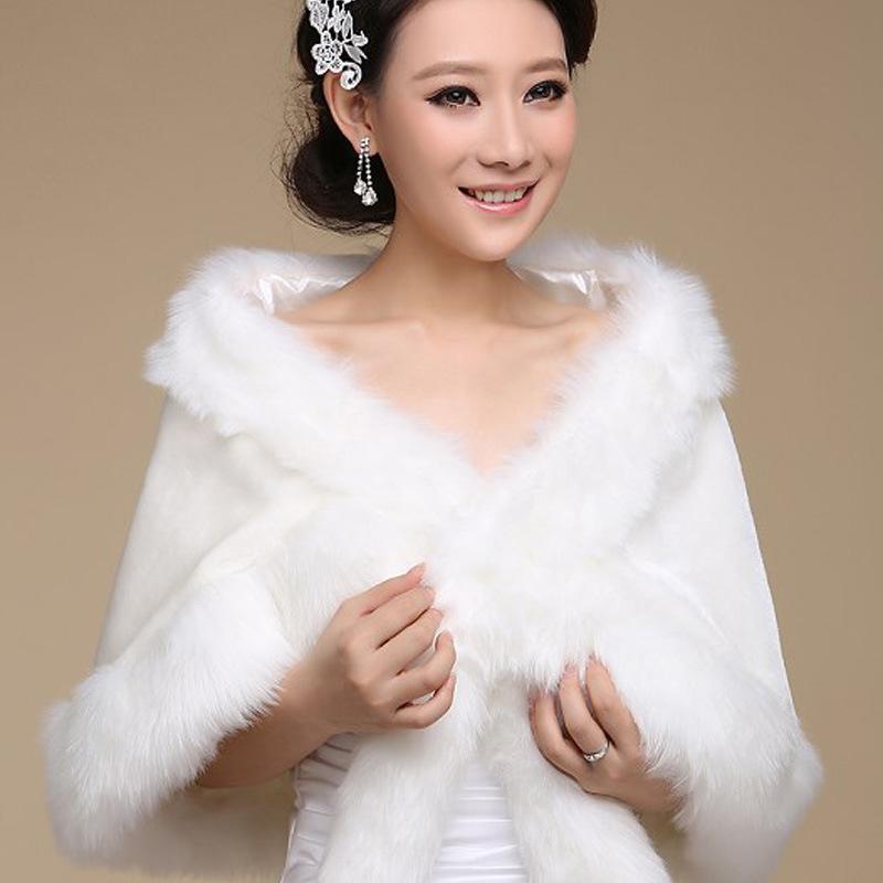 Свадебная накидка CHINA 026/ag 001