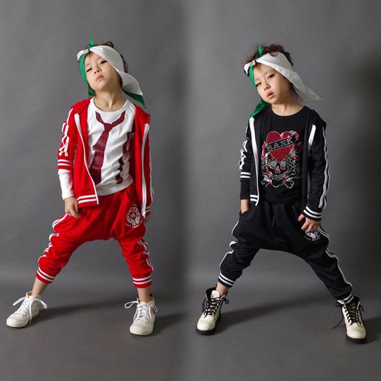 Хип Хоп Одежда Купить