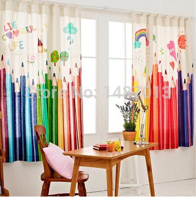 Kinderen gordijn koop goedkope kinderen gordijn loten van chinese kinderen gordijn leveranciers - Gordijn voor baby kamer ...