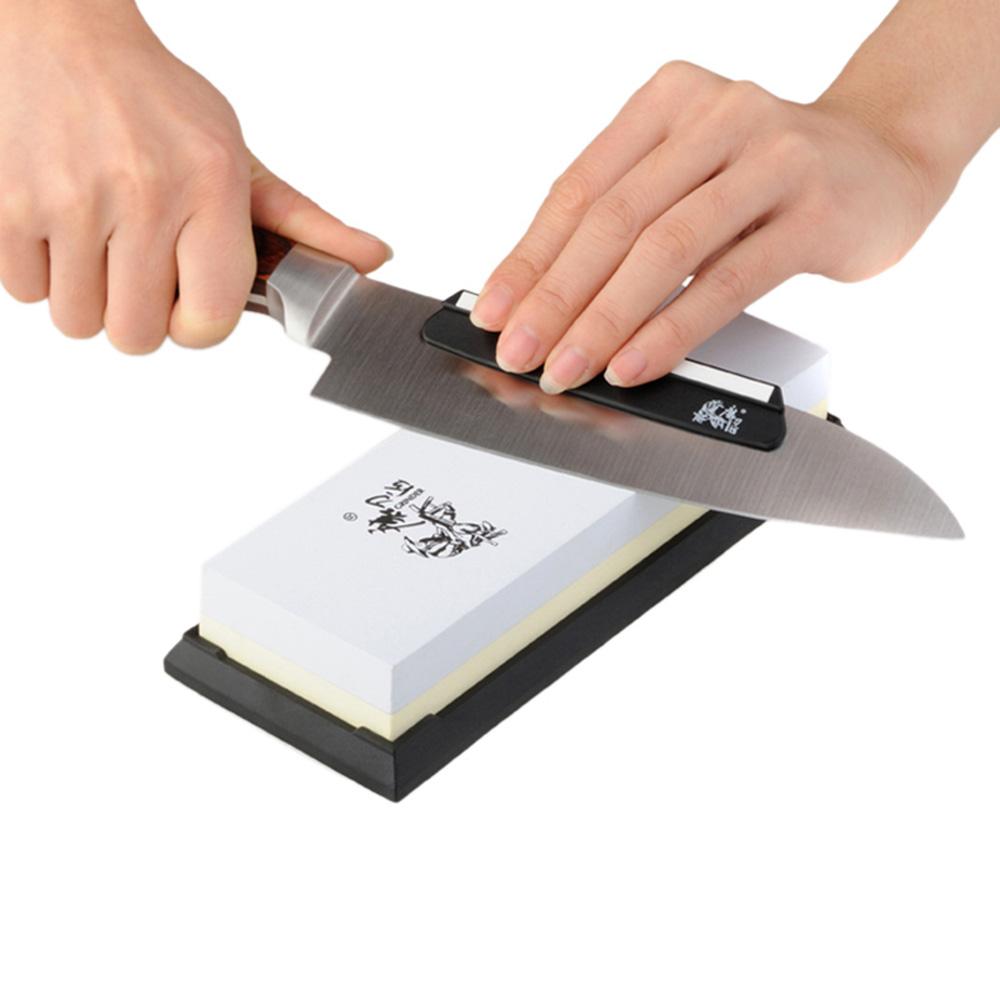Инструмент для заточки ножей OEM TAIDEA 1000/3000 1000#/3000# T6310W 3320kd 3000