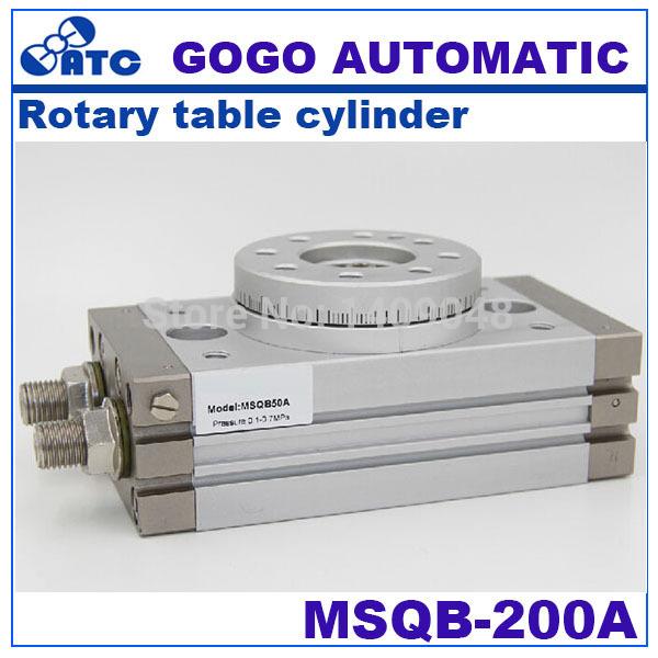 Pneumatic Rotary Actuator Price Actuator Pneumatic Rotary