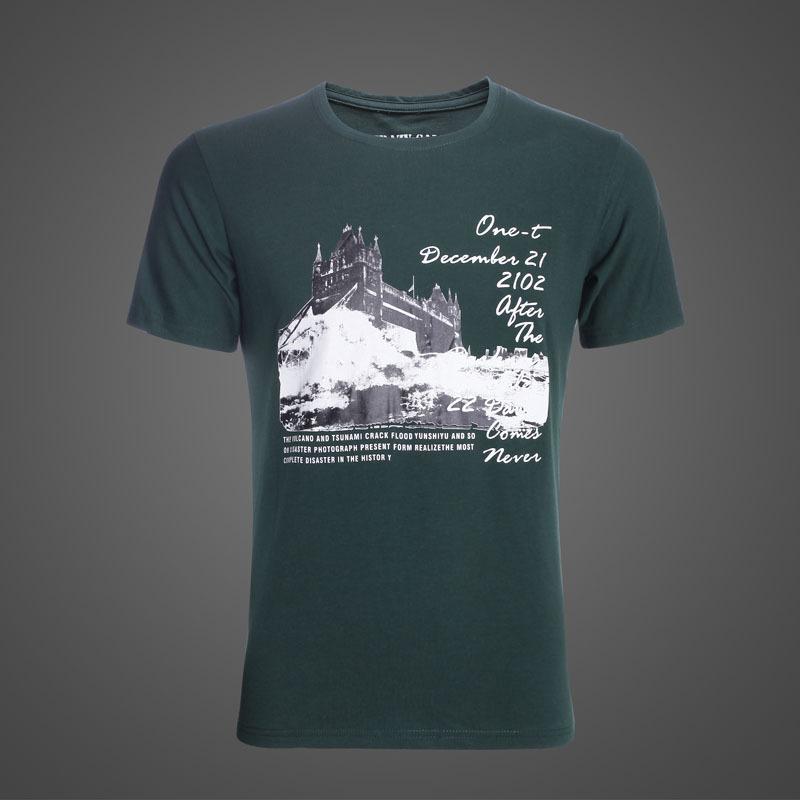 Мужская футболка 2015 5 футболка мужская neil barrett fa01 2015