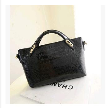 Бесплатная доставка 2015 новых женщин michaeled сумки известного бренда дамы сумки korss плеча crossbody сумка borse дизайн мешок