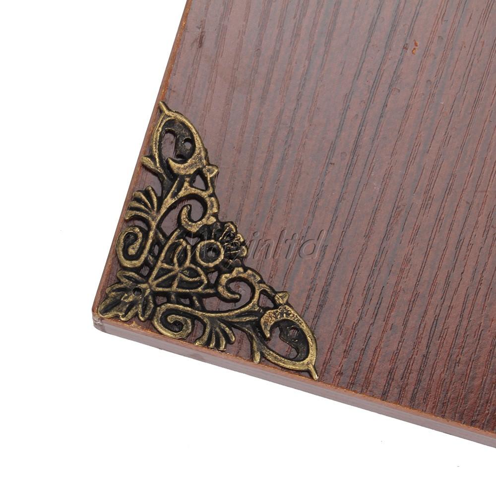 Popular Decorative Metal Edging For Furniture Buy Cheap Decorative Metal Edging For Furniture