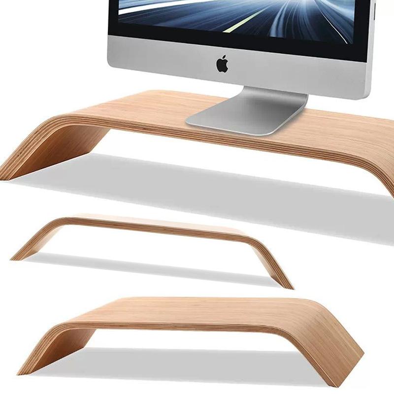 Desk Riser Promotion Online Shopping For Promotional Desk