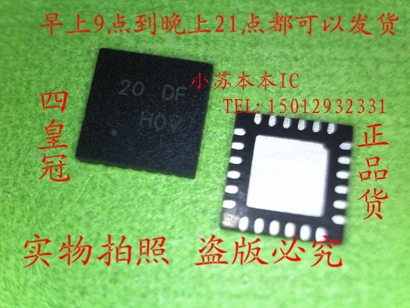 10PCS RT8223P 20= 20 DC 20 EC(China (Mainland))