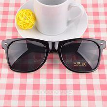 Fashion UV Protection Sunglasses Women Glasses Eyeglasses Eyewear Wholesale