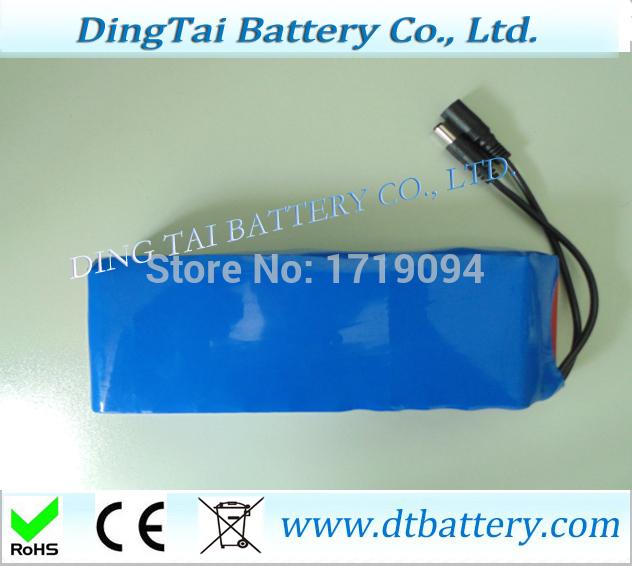 DC 12v 14ah vrla/sla/mf rechareable ups battery(China (Mainland))