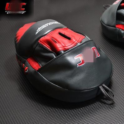 Боксерские перчатки GC 2 . /! Muay MMA /, WithBag 0989 gc classic x81007g2s