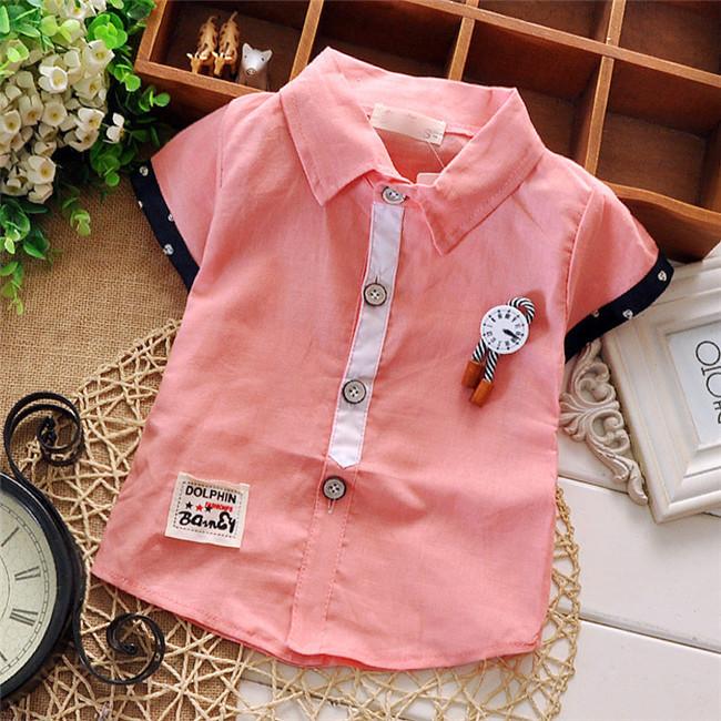 Блузка для девочек Fashion&sunny 2015 ,  #Z1148