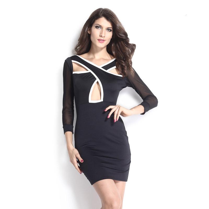 Женское платье Brand New s Dilameng 21506 vestidos женское платье brand new s dilameng 21506 vestidos