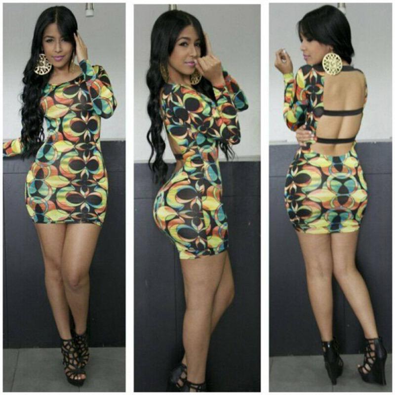 Женское платье Brand New Dilamont 2015 21241 vestidos brand new 2015 6 48 288 a154