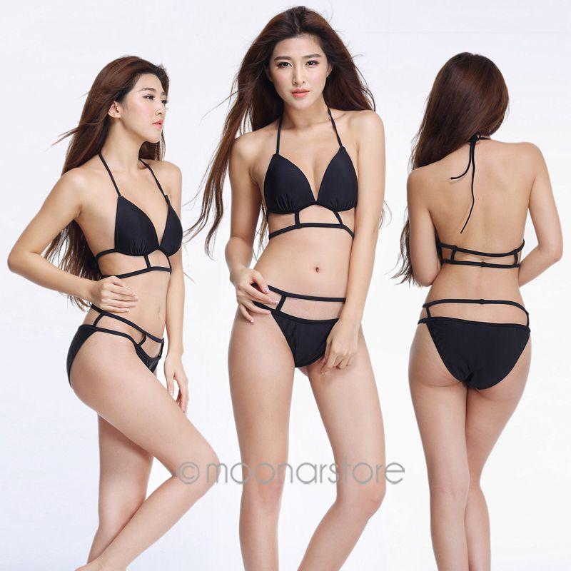 Женское бикини OEM 2015 Z * YY214A #S2 Bikinis женское бикини oem 2 s m l 2015 cl011