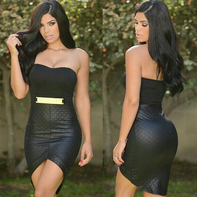 Женское платье Brand New Dilameng 21899 Summer Dresses женское платье brand new s dilameng 21506 vestidos