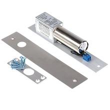 Goccia elettrico serratura bullone dc 12 v induzione magnetica auto catenaccio per sistema di controllo di accesso di sicurezza 2015  (China (Mainland))