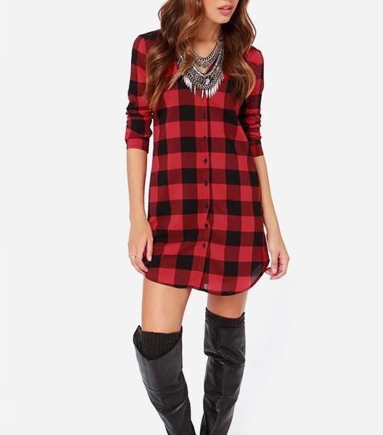 Женские блузки и Рубашки 2015 Blouses QB04 женские блузки и рубашки 100% cotton blouses 100% 2015