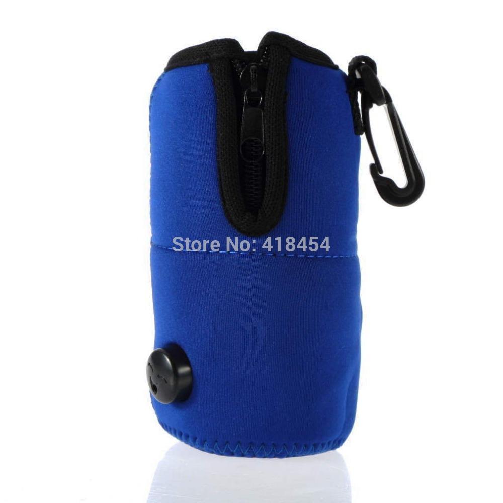 Подогреватели и Стерилизаторы для детских бутылочек Warm milk 12V