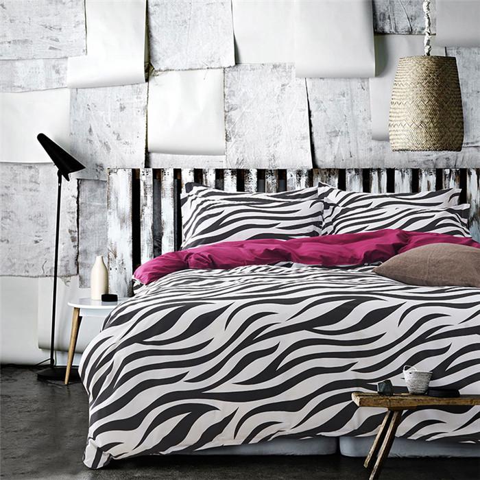spring air mattress company california