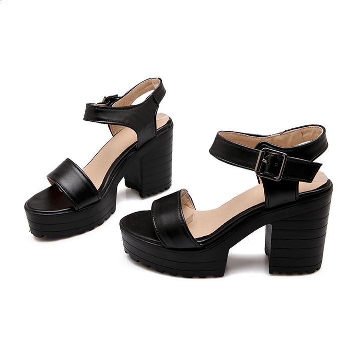 Рабочая обувь для женщин, женская спецобувь