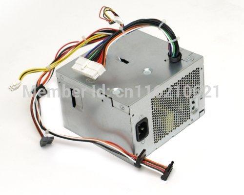 T3JNM F255e-00 255w PSU for Dell OptiPlex 760 780 960 980 power supply(China (Mainland))