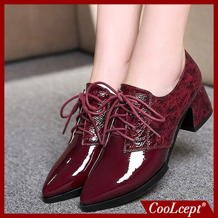 ladies leisure casual flats shoes low heels lady loafers sexy spring women brand footwear shoes size 34-42 P16166(China (Mainland))
