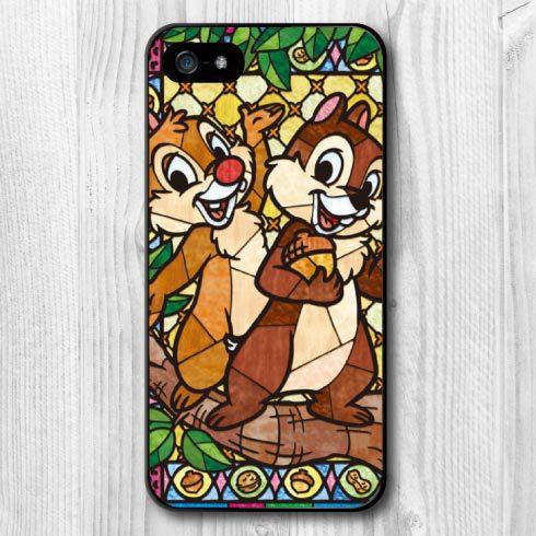 Чехол для для мобильных телефонов New brand iPhone 6 6 5 5 5C 4 4S Q32