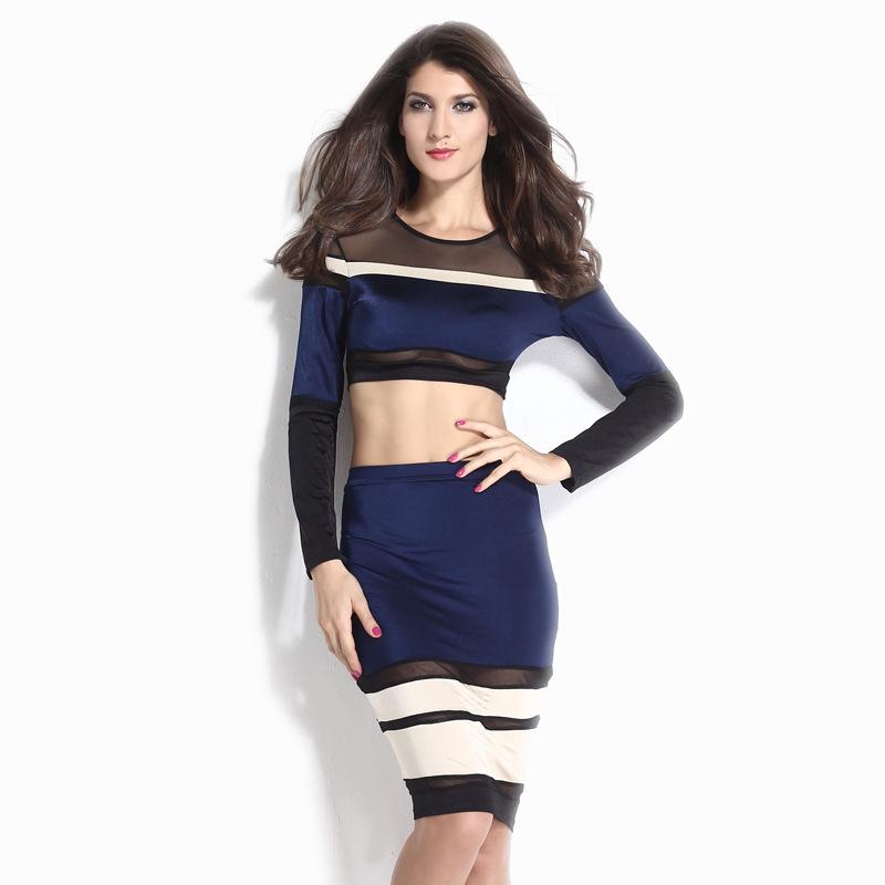 Женское платье Brand New Dilameng 6382 Summer Dresses женское платье brand new s dilameng 21506 vestidos