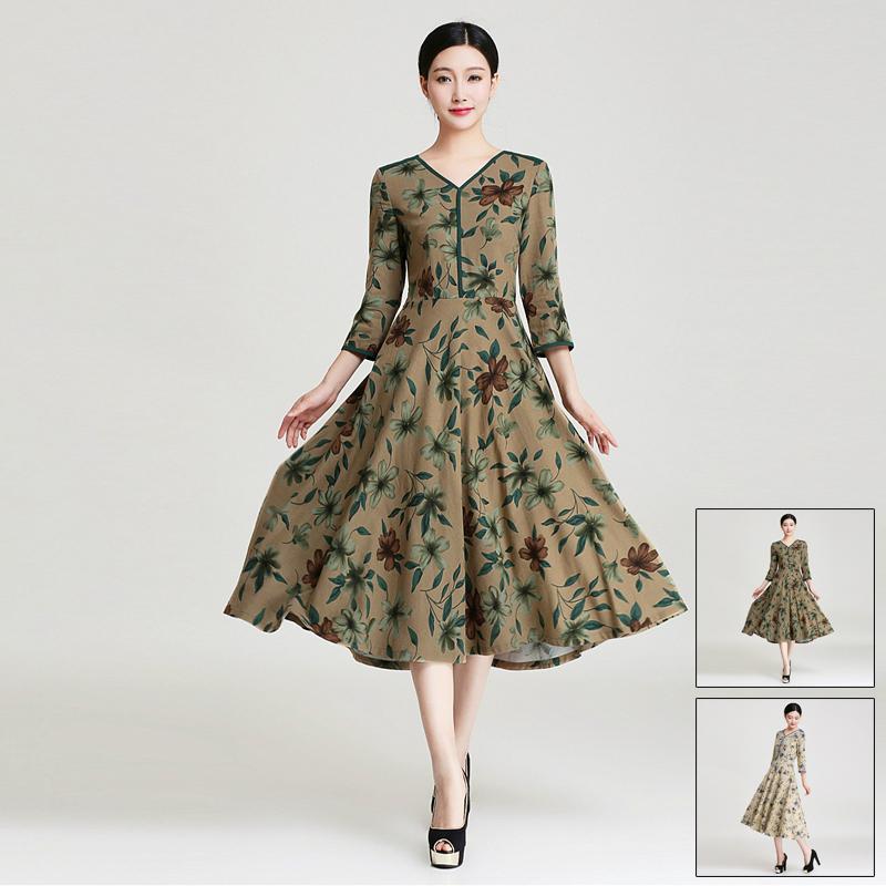 aliexpress shopping for electronics fashion