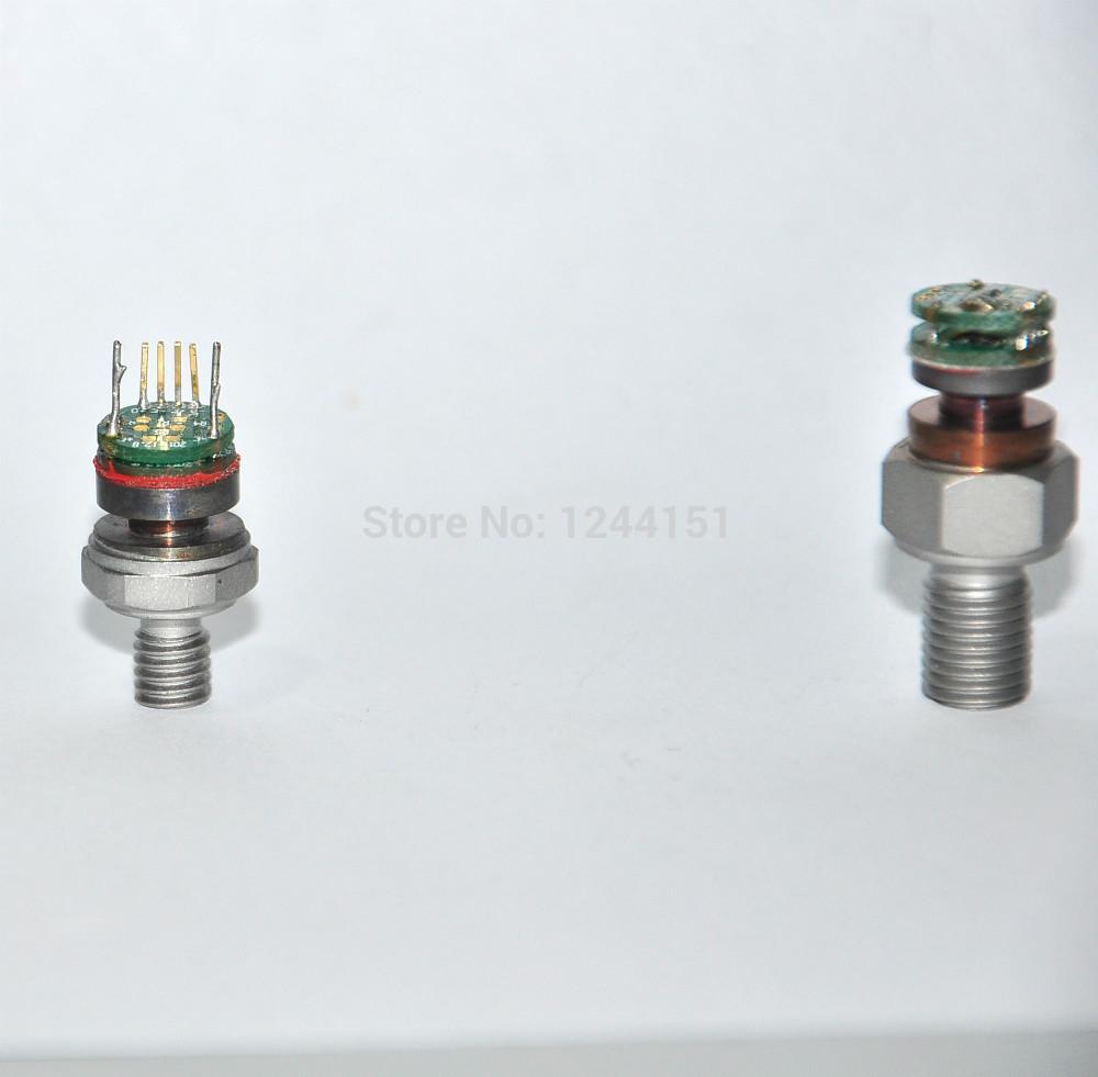 Sensor de pressão com ampla gama de instalação fácil pequeno tamanho(China (Mainland))