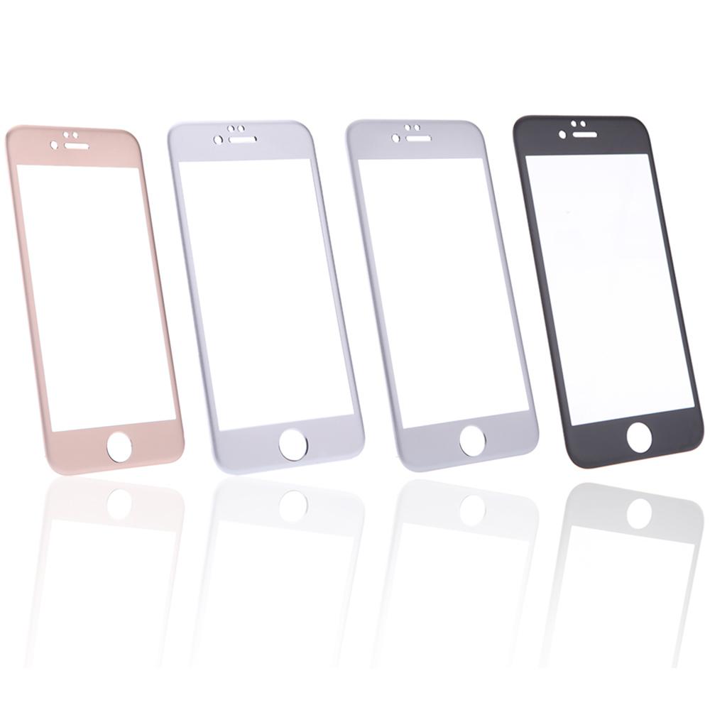 Защитная пленка для мобильных телефонов 0.26 2,5 D 9H iPhone 6 4.7 защитная пленка для мобильных телефонов 0 26 2 5 d 9h iphone 6 4 7