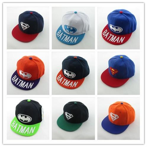 Шапка для мальчиков Snapback Baby HL7 шапка для мальчиков bm harajuku snapback b144