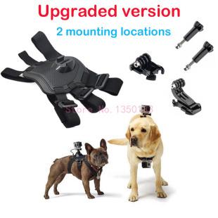 Сумка для видеокамеры GoPro Hero 4 3 + 2 аксессуары для видеокамеры gopro hero 4 3 3 2 1 3m