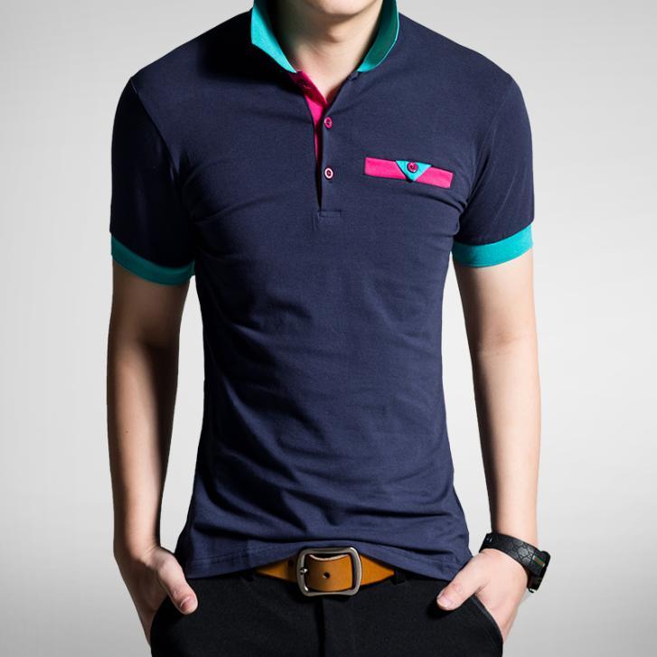 Мужская футболка 2015 футболка мужская neil barrett fa01 2015