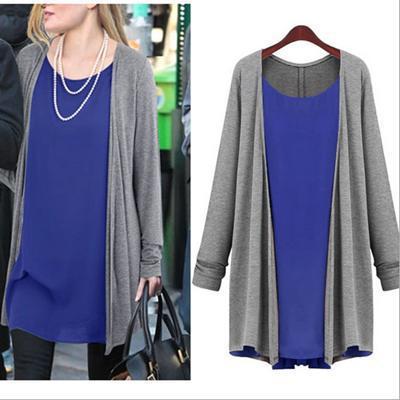 Женские блузки и Рубашки HT блузки и рубашки